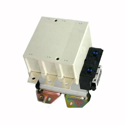 Ac Contactor Product Frequency Inverter Frequency Changers